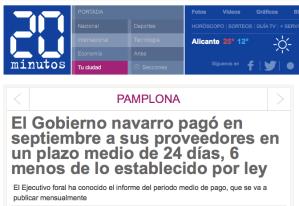 Pamplona-20M