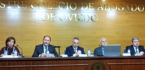 Mesa ICAO