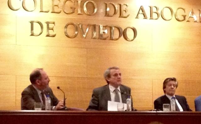 Olayo-Oviedo