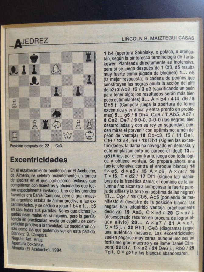 Acebuche94