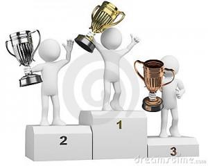 atletas-3d-en-el-podium-de-ganadores-23290706