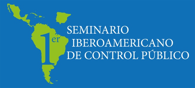 Seminario Iberoamericano de Control Público