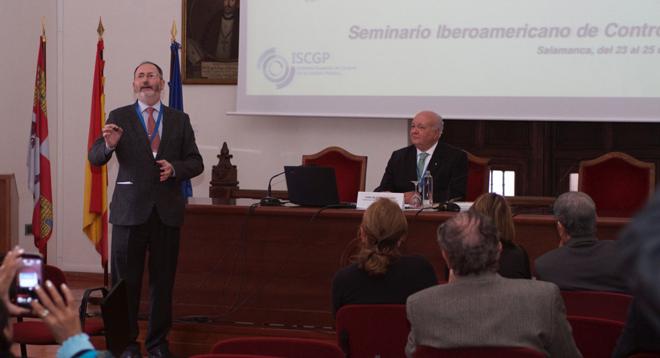 Presentacion-Carlos-Pinna