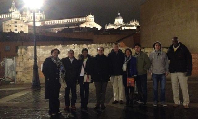 Salamanca-nuite