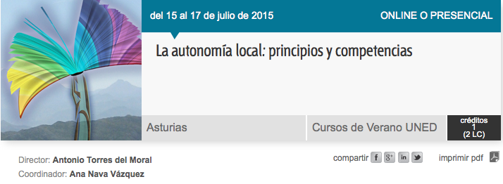 Captura de pantalla 2015-06-08 13.25.00