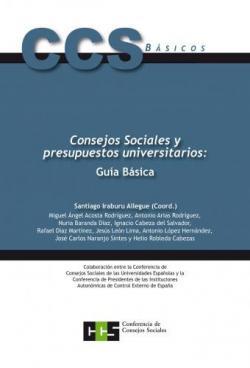 cubiertaebook_consejos_sociales_y_presupuestos_universitarios