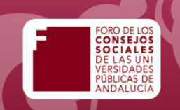 Foro Consejos Sociales Andalucia