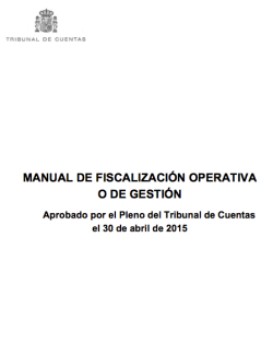 Manual operativa
