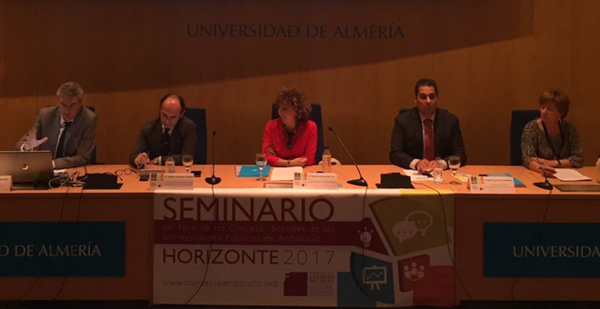 Navarro,-Villaverde,-Caba,-Acosta-y-Elena Fdez