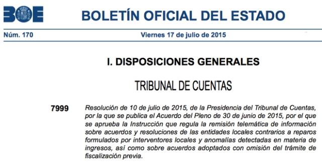 Res-TCu-30-6-2015-BOE-corto