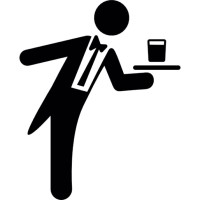 waiter-serving-a-drink-on-a-tray_318-29153.png