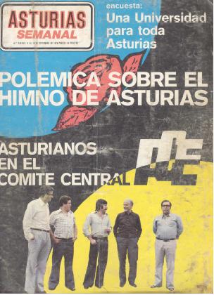 Asturias-semanal-pce