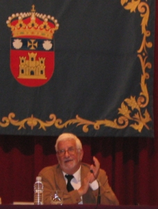 Burgos2006