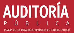 logo-auditoriapublica