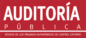 logo-auditoriapublica