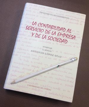 Libro-homenaje-Antonio-Lopez