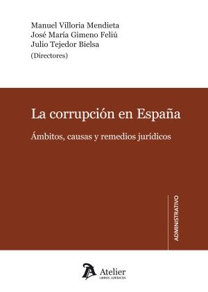 corrupccion_en_espana