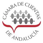 CCuentas