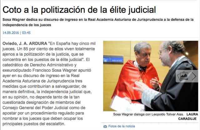 coto-a-la-politizacion-de-la-elite-judicial