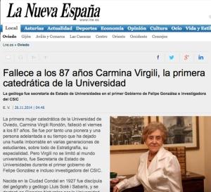 carmina-virgili-fallece-2014