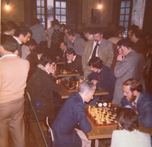 torneo-ajerdrez-rapido-bergara-1975