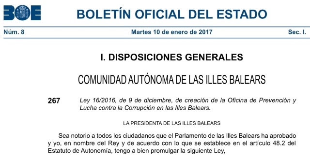 boe-ley-162016-balares-anticorrupcion