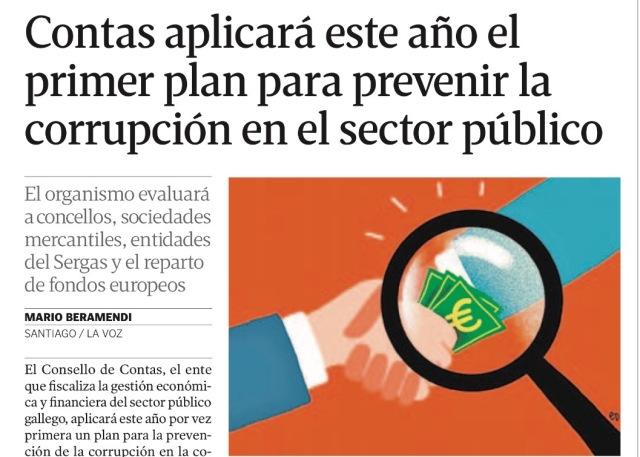 consello-contas-plan-anticorrupcion-2017