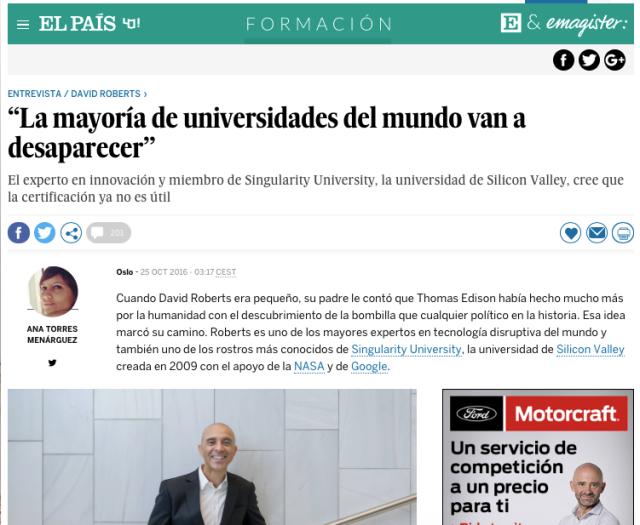 desapareceran-universidades