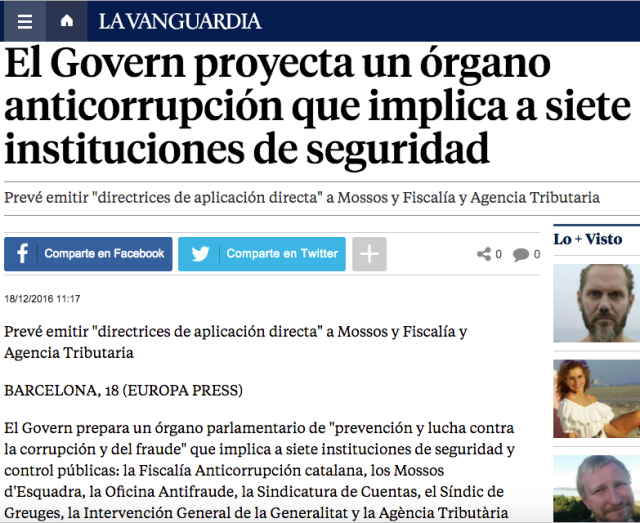 el-govern-proyecta-un-organo-anticorrupcion