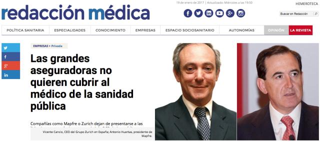 las-grandes-aseguradoras-no-quieren-cubrir-al-medico-de-la-sanidad-publica1