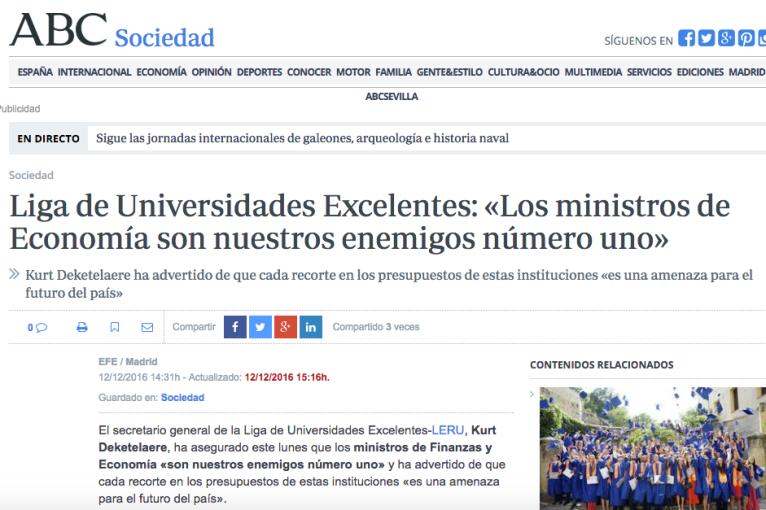 ministros-economia-enemigos-universidad