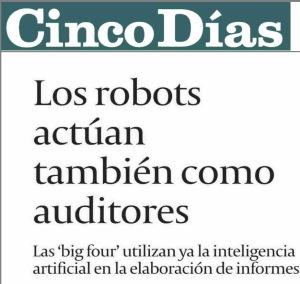 auditores-y-robots