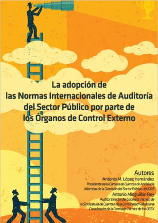 la-adopcion-de-las-normas-internacionales-de-auditoria-del-sector-publico-por-parte-de-los-organos-de-control-externo