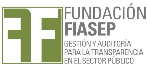 Fiasep